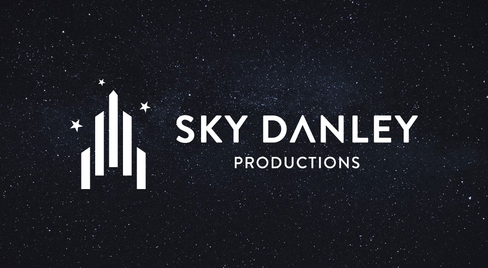 Sky Danley Productions